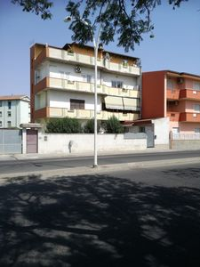 Photo for Apartment 15km from Cagliari