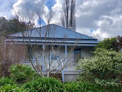 Photo for Songline - Beautiful cottage in the heart of Leura