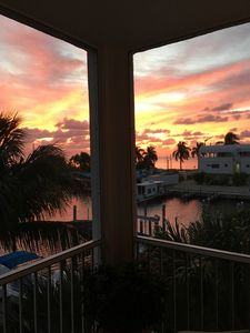 Beautiful 'Keysey' Condo with Boat Slip in Gated Community (VR-196)