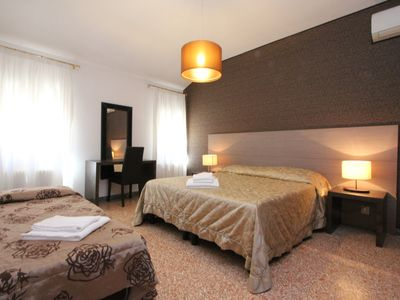 Photo for Ap. San Marco BIS - CityApartments Venice