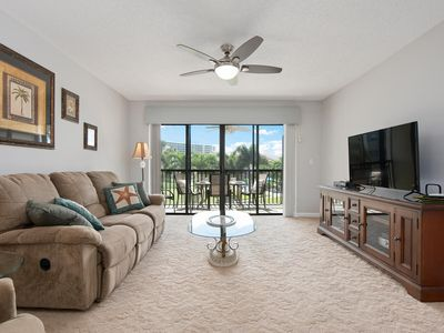 Photo for WOW Factor Exceptional Siesta Key Condo in a slice of Paradise on #1 Beach in US