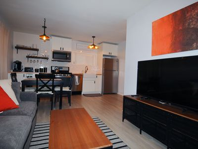 Photo for fully renovated guest house in the heart of Atwater Village - walk everywhere