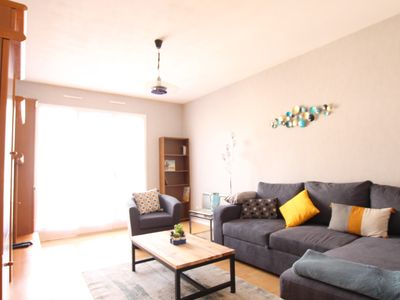 Photo for Colmar City Center - Appartement THEINHOME  - BookingAlsace