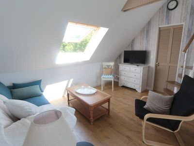 Photo for Apartment Bénodet, 1 bedroom, 4 persons