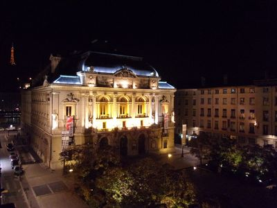 Photo for In the heart of downtown Lyon