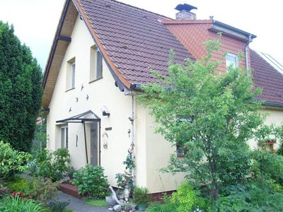 Photo for Apartment - Apartment / Seiboth, Ulrich GM 69753