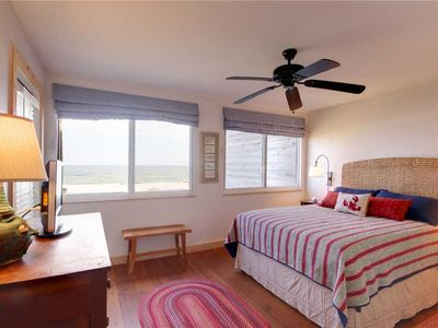 Photo for Needle Rush Point A33 2 Br by Perdido Key Resort Managment