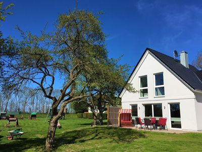 Photo for Holiday home for 6 guests with 105m² in Fehmarn (94299)