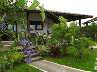 Photo for Large house in nice and quiet location!