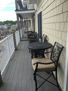 Photo for Unit 408 Grand Victorian Completely Upgraded!