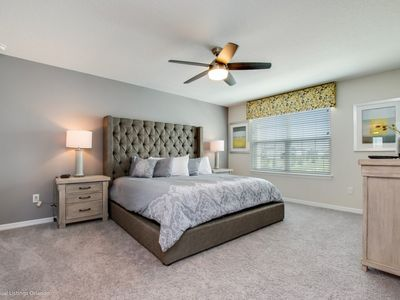 Photo for 1503CPC  Orlando's Newest  Resort Community Town Home With Private Pool
