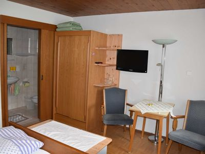 Photo for Double Room Type 3 - House Santner