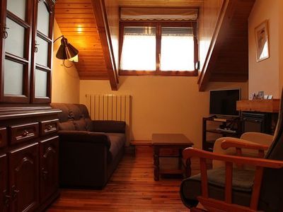 Photo for Self catering Ballbenas II for 6 people