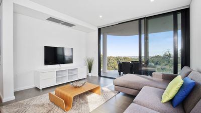 Photo for Brand New Apartment South Perth Foreshore