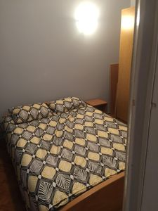 Photo for 1BR Apartment Vacation Rental in Beograd, Serbija