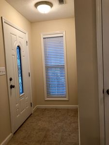 Photo for Charming townhouse 5 minutes away from downtown Aiken; twenty-five from Augusta