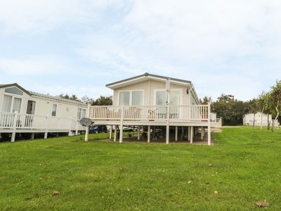 Photo for Hawthorn Lodge, SWARLAND