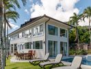 4BR House Vacation Rental in Kaneohe, Hawaii