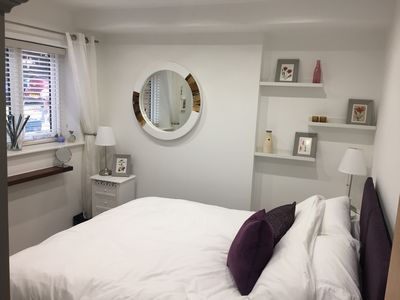 Photo for Harpenden House Apartment 6
