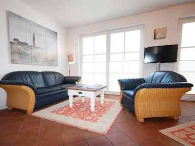 Photo for Apartment / app. for 2 guests with 42m² in Kühlungsborn (51013)