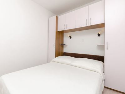 Photo for Apartments Majda (44921-A1) - Hvar - island Hvar