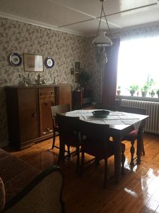 Photo for Apartment in the center of Torshavn