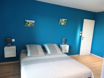 Photo for Bed and breakfast L'olivette