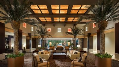 Photo for The Westin Kierland Villas, AZ - Rent direct from Owner, inquire for your dates