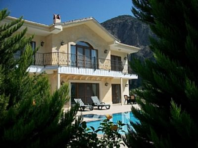 Photo for Luxury Villa In Idylic Rural Location