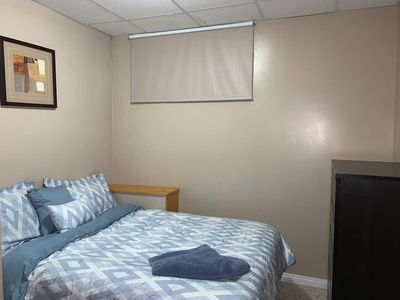 Photo for 1BR House Vacation Rental in Fort McMurray, AB