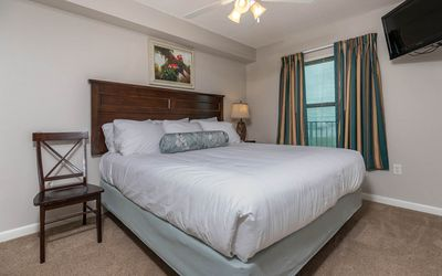 Photo for Full Kitchen - Bunks - FREE Wifi - Phoenix Hotels…just like a Condo!