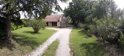 Photo for House, 6/8 p. , spacious garden, 3 large bedrooms
