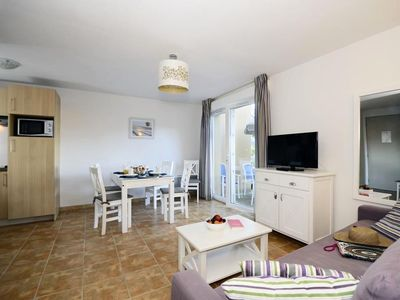 Photo for Residence Odalys Club Les Coteaux de Sarlat **** - Maisonette 2 Rooms Duplex 4 People