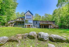 Photo for 4BR House Vacation Rental in Morrisville, Vermont