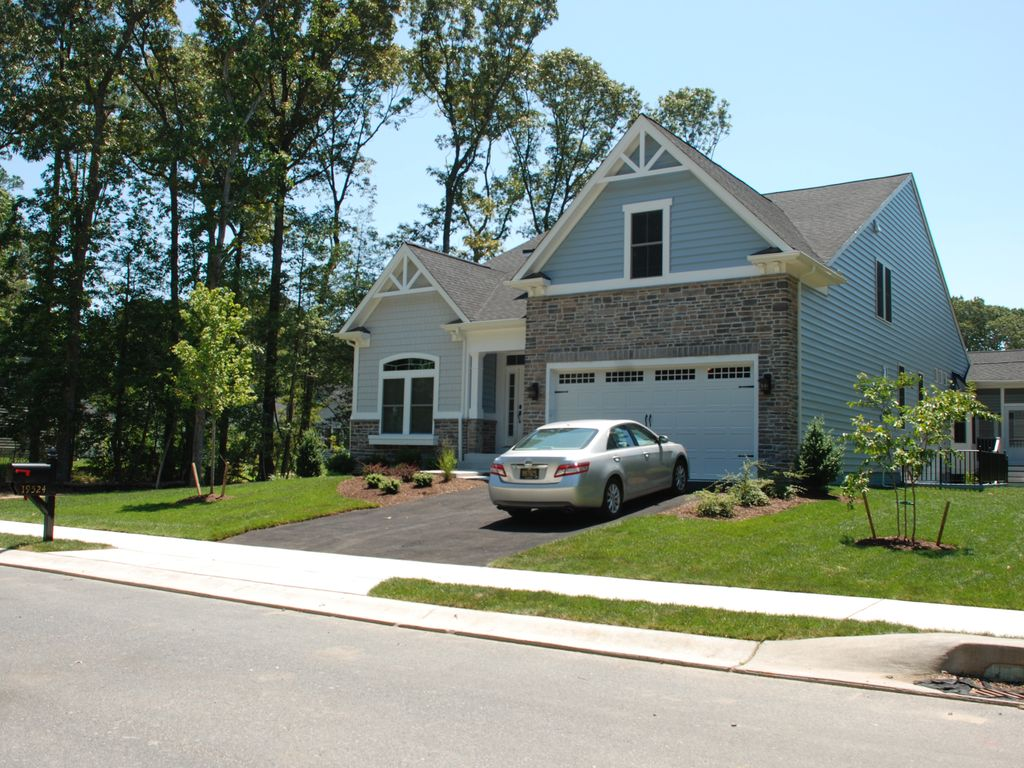 New 5br Home Grand Slam House Ii Close To Beach And Biking Trail
