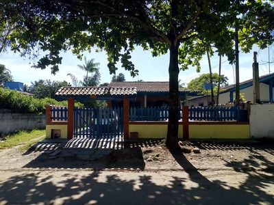 Photo for House in Boracéia - (50 meters from the beach)