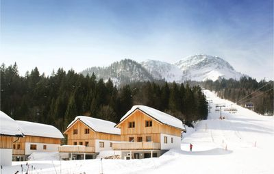 Photo for 3 room accommodation in Altaussee