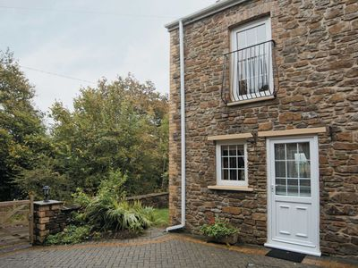 Photo for 2 bedroom accommodation in Llangynwyd, near Bridgend