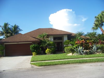 Vrbo | Wellington, FL Vacation Rentals: house rentals & more