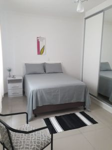 Photo for Apartment Praia dos Ingleses