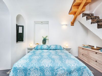 Photo for CASA D'ARGENTO PRIVATE AND PEACEFUL OLD MANSION  FULLY RESTORED