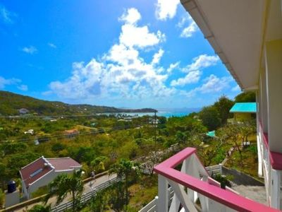 Photo for Moondance Hideaway - Bequia