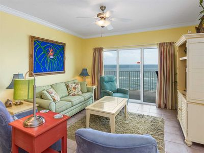 Photo for Crystal Shores West 302 by Meyer Vacation Rentals