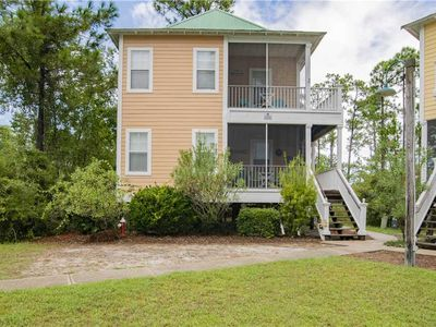 Photo for Gone Coastal 26CD 1 Br  at the Purple Parrot Village Resort by Perdido Key Resort Management
