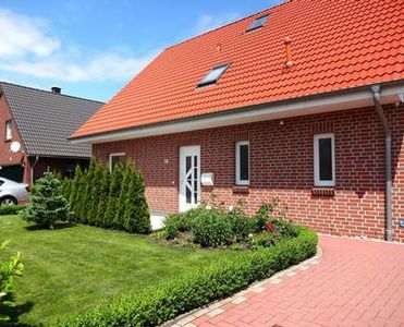 Photo for Holiday apartment Fehmarn for 1 - 2 persons with 1 bedroom - Holiday apartment in one or multi-famil