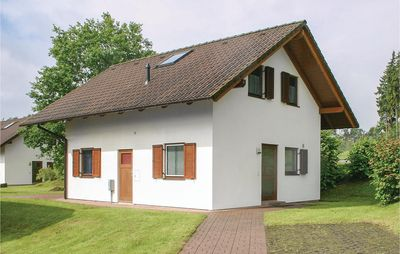 Photo for 5 bedroom accommodation in Kirchheim/Hessen