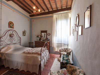 Photo for Historical residence in Panicale