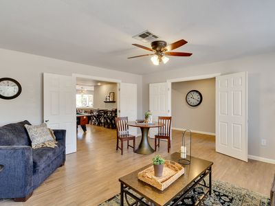 Photo for New Listing in Tempe