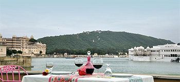 Photo for Raasleela - In Udaipur (Lake Pichola)