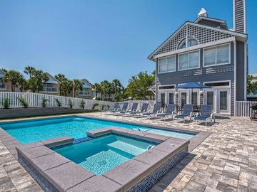 Superb Crystal Beach Destin Vacation Rentals Houses More Homeaway Interior Design Ideas Greaswefileorg